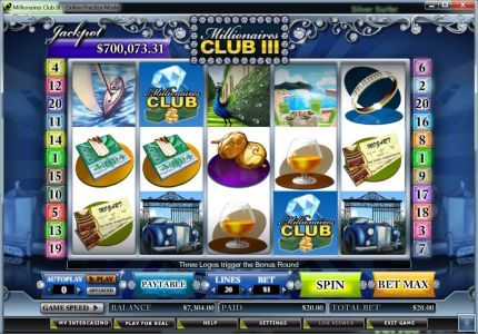 History Slots - Play Free Online Slot Machines in History Theme -