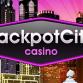 Jackpot City Online Casino Australia