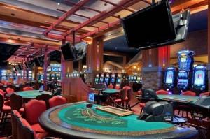 Programme tournoi poker casino bordeaux