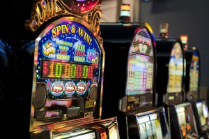Treasure Cove Casino Prince George Bc