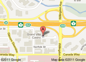 map-burnaby-casino