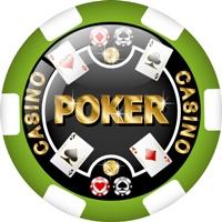 Is online poker still profitable 2018