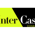 InterCasino Online Casino Canada