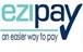 EziPay online casinos