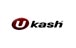 UKash Online Casinos