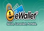 ewallet for online casinos