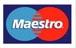 Maestro Online Casinos