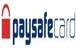 Paysafe Card Online Casinos