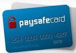 paysafe card for online casinos