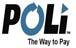 Poli Online Casinos