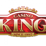 Casino King Online Casino