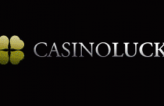 Casino Luck Online