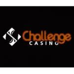 Online Casino Challenge