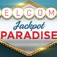 Australian Online Casino Jackpot Paradise