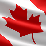 Online Casinos for Canadian Players