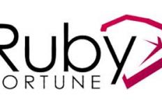Ruby Fortune Casino Online