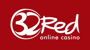 32Red Casino Featured