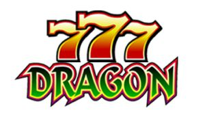 Featured Casino 777 Dragon