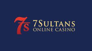 7 Sultans Casino Featured