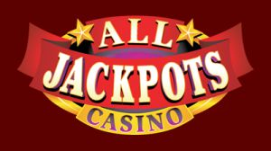 All Jackpots Casino Featured