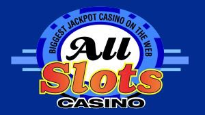Featured All Slots Casino Online