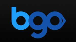 BGO Casino Featured