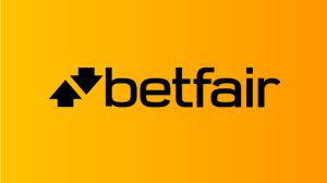 Featured Betfair Casino
