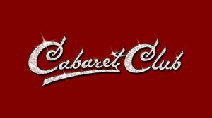 Cabaret Club Casino Featured