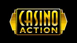 Featured Casino Action