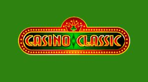 Featured Casino Classic