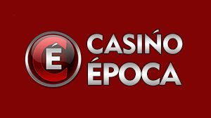 Casino Epoca Featured