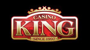 Casino King Featured