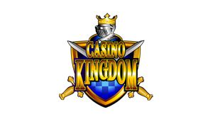 Featured Casino Kingdom