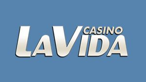 Casino La Vida Featured