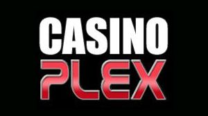 Casino Plex Featured