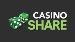 Featured Casino Share