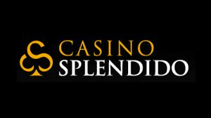 Casino Splendido Featured