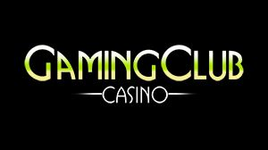 Featured Gaming Club Canada Casino