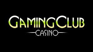 Featured Gaming Club Canada Casino