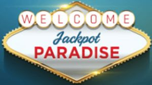 Jackpot Paradise Casino Featured