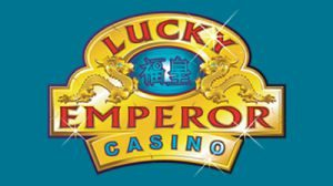 Lucky Emperor Casino Featured