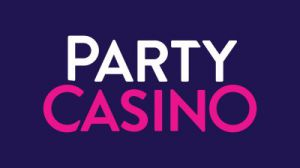 Online Gambling Party Casino
