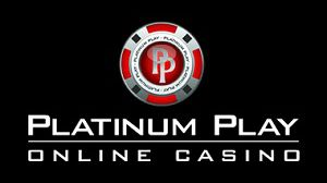 Featured Platinum Play Casino