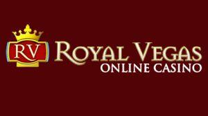 Royal Vegas Casino Featured