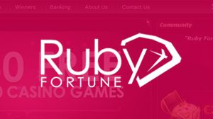 Casino Ruby Fortune Featured