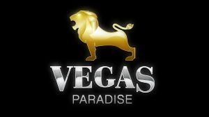 Vegas Paradise Casino Featured