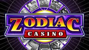 Zodiac Casino Featured