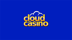 Cloud Casino Canada