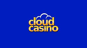 Cloud Casino Canada
